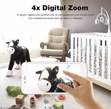 interior home security cameras mini wifi 720p smart ip camera home security system 17 39 online