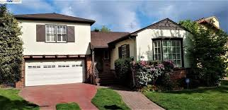 Five Bedroom House For Rent In 94501 1639 Moreland Alameda Ca 94501 U2013 The Grubb Company