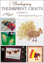 Thanksgiving Crafts Turkeys 460 Best Thanksgiving Crafts For Kids Images On Pinterest Fall