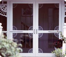 Windows And Blinds Window Doors Screens Shades Blinds Coverings San Francisco Ca