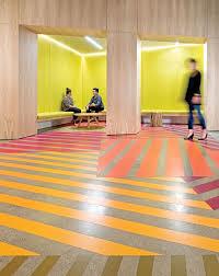 best 25 office floor ideas on creative office space
