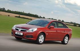 opel vectra 2007 vauxhall vectra hatchback review 2005 2008 parkers
