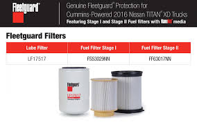 nissan titan ac compressor oil filters for diesel xd page 3 nissan titan xd forum