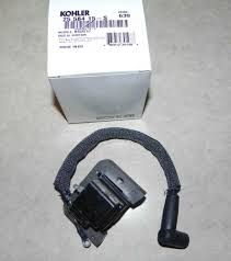 kohler ignition coilsfor small engines