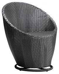 Swivel Wicker Patio Furniture - extremely creative swivel patio chairs joshua and tammy