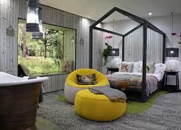 wondertale sleep set london oliver heath