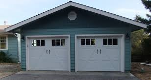 Garage Floor Plans With Living Quarters Garage Garage With Living Quarters Floor Plans House Plans With