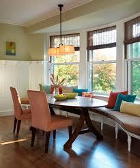 Modern Banquette Dining Sets Modern Banquette Dining Furniture 32 Banquette Dining Room Sets