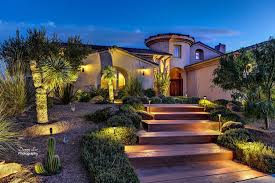 exterior new spanish home interior and exterior plans 1 of 9