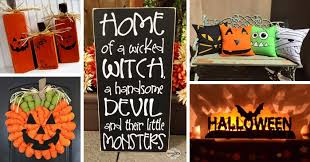 etsy halloween decorations halloween table decoration cool