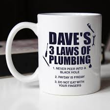 Best Mugs Office U0026 Job Mugs Personalised Office Mugs Giftpup Com