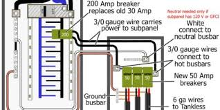 double plug socket wiring diagram modulator circuit mifinder co