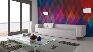 removable wallpaper for renters design trends removable decor great for renters