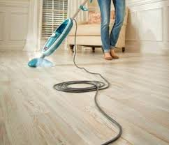 Dyson Hardwood Floor Vacuum Cleaner For Wood Floor Itmobi Info