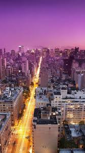 79 entries in new york city backgrounds group