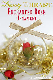 1077 best christmas craft ideas images on pinterest christmas