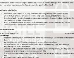 resume amazing housekeeping resume cleaner resume sle doc
