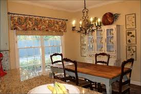 Red And White Curtains For Kitchen Curtains For Kitchen Bay Window Curtain Ideas Curved Curtain Rod