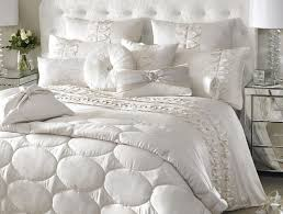 Blue And Purple Comforter Sets Queen Size Involve Black And Mint Green Bedding Tags Green And White
