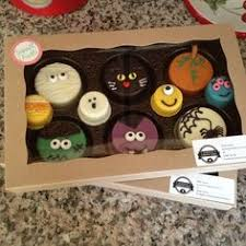 where to buy chocolate covered oreos chocolate covered oreos frankenstein spider or mummy