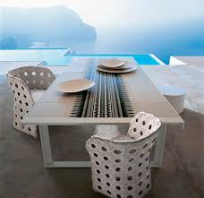 cheap patio design with cozy overstock patio furniture and