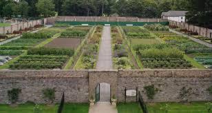 park yourself in dublin u0027s finest garden