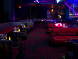 Light Night Club Where To Party Before And After The Mayweather Pacquiao Fight