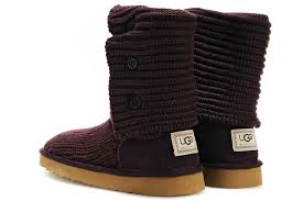 ugg cardy sale womens cardy boots 5819 wine