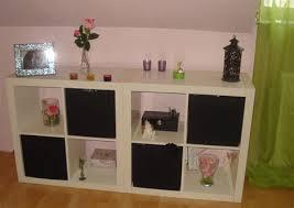 set de chambre ikea meuble de chambre design 8 201tag232re kallax ikea 69 id233es