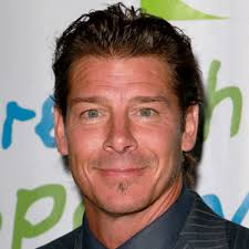 ty pennington journalist reality television star biography com