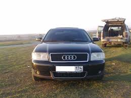 28 2002 audi a6 quattro owners manual free download 126367
