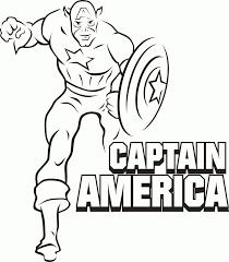 superhero coloring pages pdf kids coloring