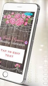 ecards wedding invitation wedding invitation maker create beautiful e cards and custom