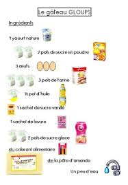 recette cuisine maternelle 125 best recette cuisine maternelle images on