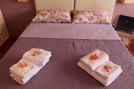 les chambres des b les chambres bed breakfast napoli