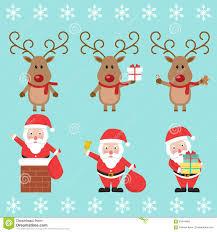 imagenes animadas de renos de navidad dibujo reno navideo affordable aprende a dibujar y pintar fcil un