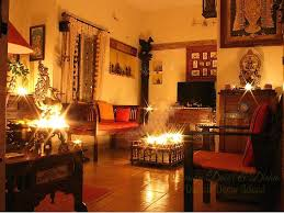 diwali decoration ideas at home design decor disha an indian design decor blog diwali decor