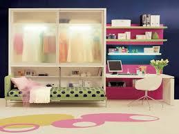 Bedroom Organization Furniture by Diy Bedroom Organization Ideas The Right Diy Organization Ideas