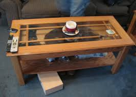 coffee table gun cabinet photo gallery of coffee table gun cabinet plans viewing 7 of 20