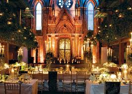 manhattan penthouse wedding cost 119 best wedding venues images on wedding venues