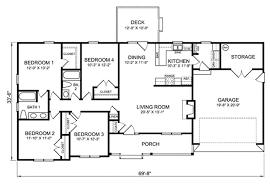 laundry floor plan floor plan without bedrooms bathlaundry tiny plan bedroom laundry