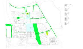 Utah County Plat Maps by Waters Edge Utah Home Builders Hub
