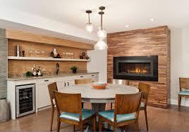 Kitchenette Ideas Best Elegant Basement Kitchenette By Cddafebeceafd 3636