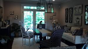 how to decor home ideas home design rare how to decorate my dining room image ideas best