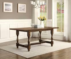 wooden folding table walmart top 80 peerless 6 foot folding table walmart patio cing furniture