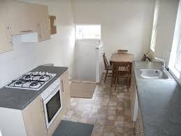 properties rent in newcastle upon tyne old walker newcastle