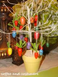 Easter Decorations At Dollar General by Dollar Tree Easter Decorations Holidays Easter Pinterest
