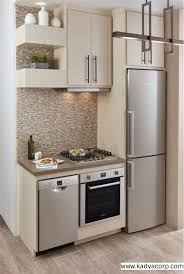 kitchen ideas for small areas 100 small kitchen designs ideas with modern look
