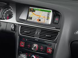 audi a5 mmi 2013 manual finally an awesome aftermarket sound system audi a5 forum