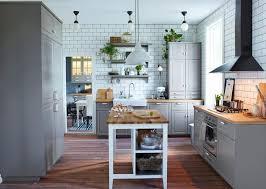 landhausküche grau modernen elegante ikea landhausküche deco landhausküche grau ikea